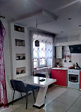 Купить 2-комнатную квартиру, Осиповичи, Абросимова,17 Осиповичи