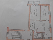 Купить 2-комнатную квартиру, Слоним, Брестская 63а Слоним