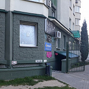 Аренда офиса, Минск, ул. Беды, д. 40, 96.6 кв.м. Минск