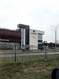 Аренда офиса, Минск, ул. Колесникова, д. 38, 35 кв.м. Минск
