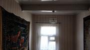Купить дом, Клецк, Первомайская ул., 16, 10.5 соток Клецк