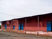 Продажа склада в г. Слуцке, ул. Богдановича, дом 228-2 Слуцк