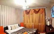 Снять 1-комнатную квартиру на сутки, Бобруйск, 50 Лет ВЛКСМ Бобруйск