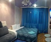 Снять 1-комнатную квартиру на сутки, Бобруйск, Минская Бобруйск