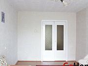 Купить 1-комнатную квартиру, Брест, Восток, пр-т Партизанский Брест