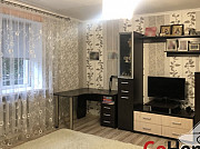 Купить 1-комнатную квартиру, Брест, Лт. рябцева, ул. Лейтенанта Рябцева Брест