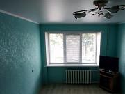 Купить 1-комнатную квартиру, Осиповичи, Крыловича д.5 кв.14 Осиповичи