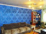 Купить 1-комнатную квартиру, Брест, ул. бульвар Космонавтов Брест