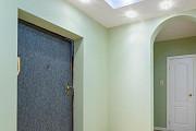 Продажа 1 комнатной квартиры в г. Минске, ул. Некрасова, дом 28 (р-н Я.Коласа-Рига, Некрасова, Восто Минск