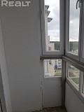 Продажа 3-х комнатной квартиры в г. Борисове, ул. Брилевская, дом 26. Цена 146473руб c торгом Борисов