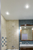 Продажа 3-комнатной квартиры ул.Дзержинского Минск