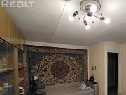Продажа 1 комнатной квартиры в г. Минске, ул. Либкнехта, дом 116 (р-н Р.Люксембург, К.Либкнехта). Це Минск