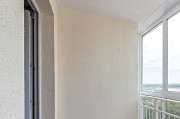 Продажа 3-х комнатной квартиры в г. Минске, ул. Богдановича, дом 132 (р-н Я.Коласа-Рига, Некрасова, Минск