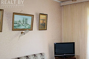 Продажа 3-х комнатной квартиры в г. Минске, ул. Купалы, дом 23 (р-н Независимости, Немига, Романовск Минск