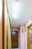 Продажа 3-х комнатной квартиры в г. Минске, ул. Рафиева, дом 93-4 (р-н Малиновка). Цена 177506руб Минск