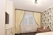 1-комнатная квартира на ул. Нёманская, 45 Минск