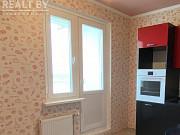 Продажа 1 комнатной квартиры в г. Минске, ул. Гризодубовой, дом 9 (р-н Сокол). Цена 123385руб Минск