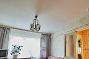 Продажа 2-х комнатной квартиры в г. Минске, ул. Бирюзова, дом 19 (р-н Пушкина-Глебки-Притыцкого-Ольш Минск