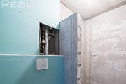 Отличная евродвушка в новом доме повышенной комфортности 2020 года постройки! Минск