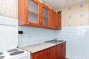 Продажа 1 комнатной квартиры в г. Минске, ул. Шишкина, дом 20-4 (р-н Р-н ДК МАЗ). Цена 104021руб Минск