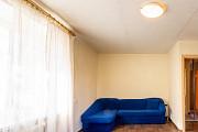 Продажа 1 комнатной квартиры в г. Минске, ул. Стахановская, дом 20-2 (р-н Тракторный Завод). Цена 11 Минск