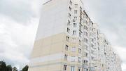 Просторная Однокомнатная квартира в экологичном районе Минска! Минск