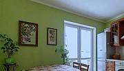 Продажа 2-х комнатной квартиры в г. Минске, ул. Мстиславца, дом 2 (р-н Маяк Минска). Цена 297912ру Минск