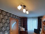 Продажа 3-комнатной квартиры ул.Бурдейного Минск