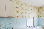 Уютная 1-к квартира с ремонтом на Алтайской Минск