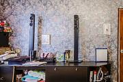 Продажа 3-х комнатной квартиры в г. Минске, ул. Бачило, дом 19 (р-н Шабаны) Минск