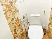 Продажа 3-х комнатной квартиры в г. Минске, ул. Лобанка, дом 50 (р-н Запад, Красный Бор). Цена 2060 Минск