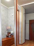 Продажа 2-х комнатной квартиры в г. Минске, ул. Велозаводская, дом 7 (р-н нач.Партизанского, пл.Ване Минск