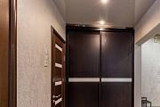 Продажа 1 комнатной квартиры в г. Минске, ул. Разинская, дом 62 (р-н Дзержинского, Хмелевского, Щорс Минск