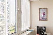 Продажа 3-х комнатной квартиры в г. Минске, ул. Неманская, дом 2 (р-н Каменная горка). Цена 367425 Минск