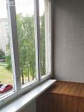 Продажа 3-х комнатной квартиры в г. Минске, ул. Есенина, дом 31-2 (р-н Малиновка). Цена 211021руб Минск