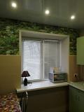 Квартира в Борисове район ж.д вокзала Борисов