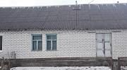 Купить дом, Сморгонь, ул. Заслонова 30/1, 11.3 соток, площадь 77 м2 Сморгонь