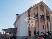 Купить дом, Борисов, Березинская ул., 6/А, 7 соток, площадь 239 м2 Борисов