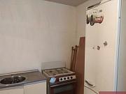 Купить дом, Молодечно, ул. Железнодорожная , 4 соток, площадь 64.1 м2 Молодечно