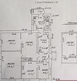 Купить дом, Молодечно, ул. Купальская , 6 соток, площадь 108.9 м2 Молодечно