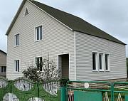 Купить дом, Иваново, пер. Парковый д.19, 8.2 соток, площадь 180 м2 Иваново