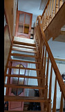 Купить дом, Кобрин, г. , 3 соток, площадь 119.3 м2 Кобрин