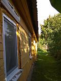 Купить дом в деревне, Молодечно, 17 сентября, 53 соток Молодечно