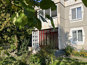 Купить дом, Даниловичи , Школьная, 4, 13 соток Даниловичи