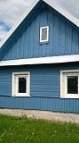 Купить дом, Дзержинск, Фоминых , 16 соток Дзержинск