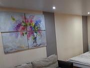 Сдам на сутки 1 комнатную квартиру в г. Борисове, ул. Чапаева, дом 58 Борисов