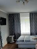 Сдам на сутки 1 комнатную квартиру в г. Борисове, просп. Революции, дом 29 Борисов