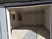 Продажа гаража, Мозырь, Полесская, 12 кв.м. Мозырь