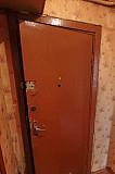 Продажа 1/3 доли в 1-комнатной квартире в г. Гомеле, ул. 60 лет СССР, дом 15 (р-н Любенский). Цена 8 Гомель