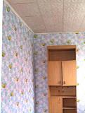 Продажа 1/2 доли в 2-комнатной квартире в г. Новополоцке, ул. Линия 7-я, дом 5. Цена 16251руб Новополоцк